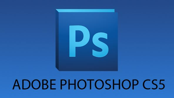 Adobe Photoshop CS5 Portable Download